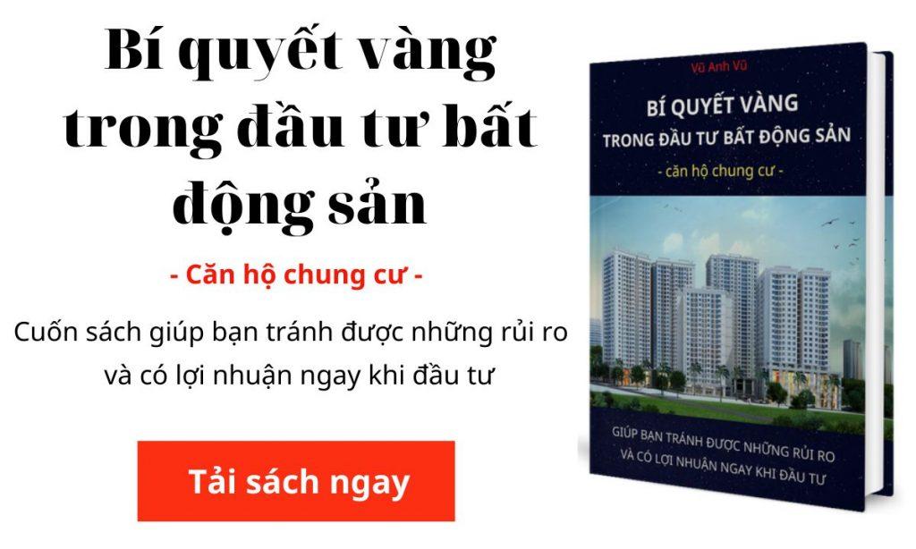 sach-bi-quyet-vang-trong-dau-tu-bat-dong-san-can-ho-chung-cu