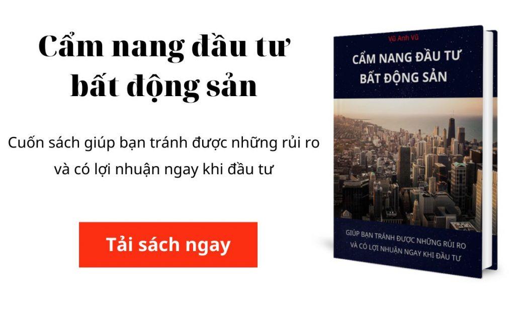 sach-cam-nag-dau-tu-bat-dong-san