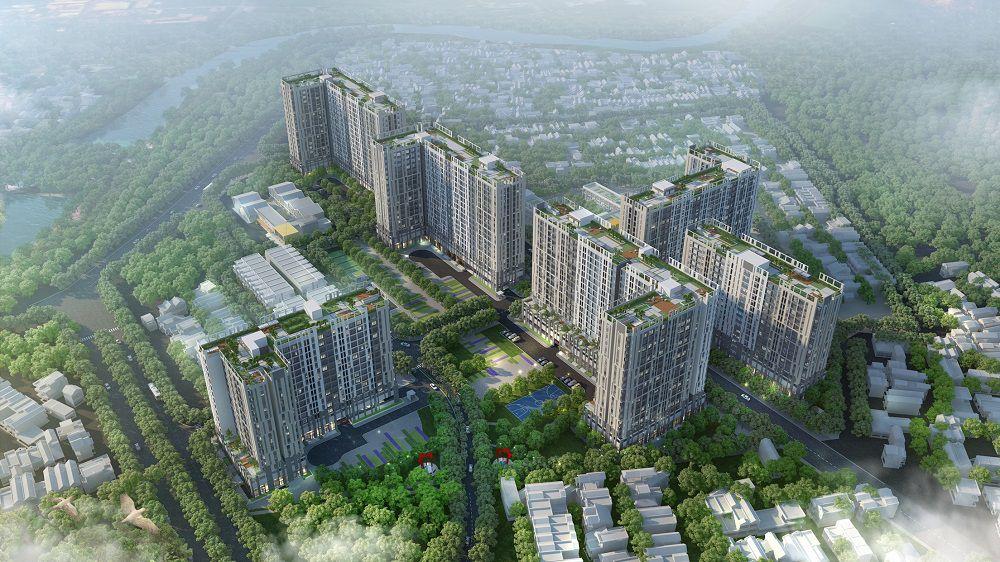 phoi-canh-picity-high-park