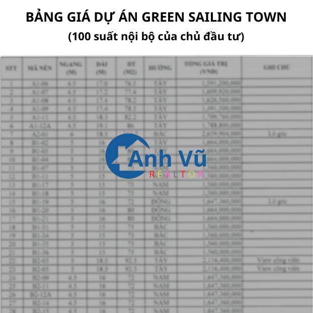bang-gia-du-an-green-sailing-town