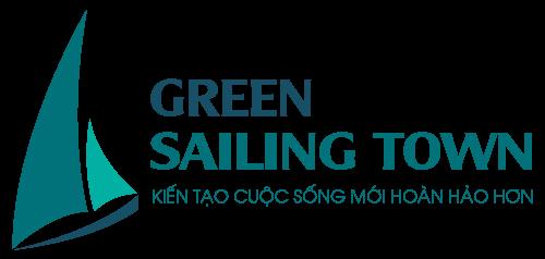 Logo-du-an-Green-Sailing-Town