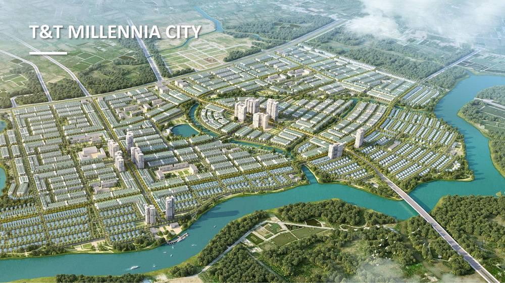 phoi-canh-tong-the-du-an-mellinnia-city