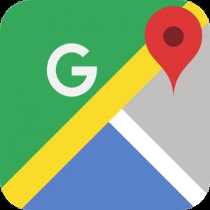 google-maps-old-icon-512x512