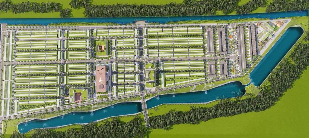 mat-bang-phoi-canh-du-an-green-sailing-town